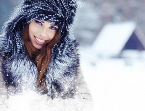 Regala sonrisas esta Navidad