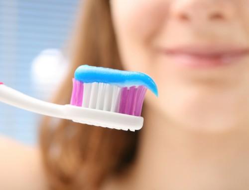 Decálogo de la buena higiene oral