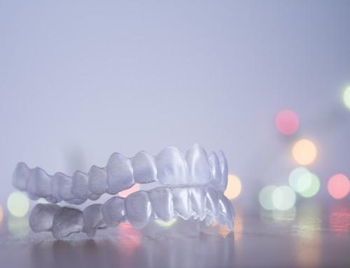 Ortodoncia invisible en Majadahonda: Invisalign