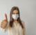 Coronavirus en la clínica dental
