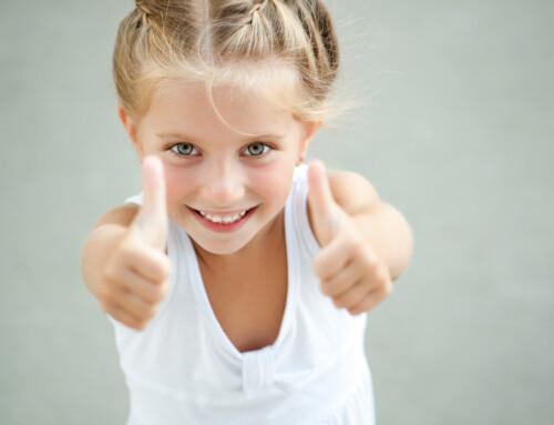 ¿Cuáles son las patologías orales más frecuentes en niños?