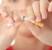 efectos del tabaco sobre los implantes dentales